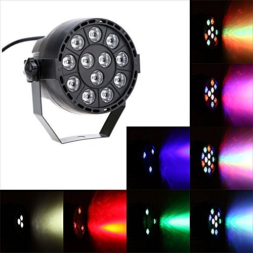 lixada-15w-12leds-dmx-512-rgb-led-high-power-stage-color-mixing-par-light-lighting-ktv-dj-bar-weddin