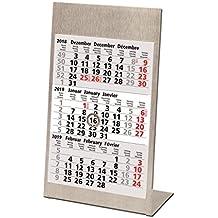 Tischkalender 3 Monate : suchergebnis auf f r dreimonatskalender 2018 ~ Watch28wear.com Haus und Dekorationen