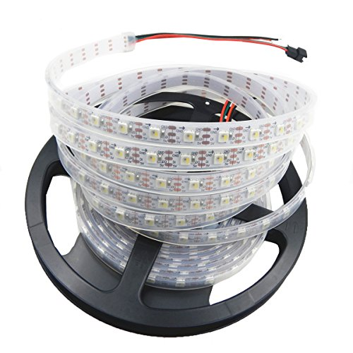 dreamcolor-164ft-5m-sk6812-ic-upgraded-of-ws2812b-300-pixels-5050-rgb-white-individually-addressable