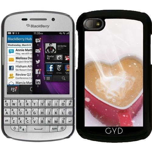 custodia-blackberry-bb-q10-cuore-nella-neve-by-utart