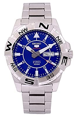 Reloj Seiko para Hombre SRPA61K1