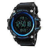Reloj - CY - para - SKM-1384-CY