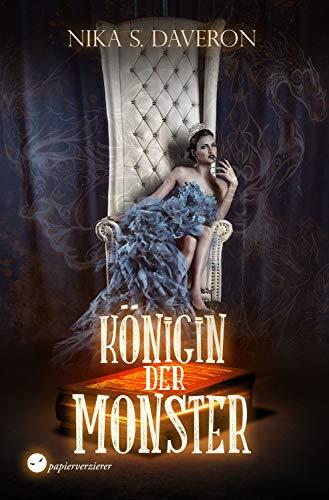 Königin der Monster ()