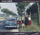 Songtexte von Daniele Sepe - Viaggi fuori dai paraggi