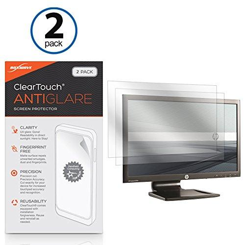 hp-la2206-x-215-protector-de-pantalla-boxwaver-cleartouch-anti-brillos-2-pack-antihuellas-mate-pelic