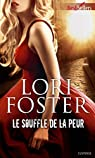 Le souffle de la peur par Foster