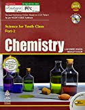 Chemistry Class 10 - Part 2