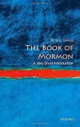 The Book of Mormon: A Very Short Introduction (Very Short Introductions)