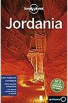 https://libros.plus/jordania-5/
