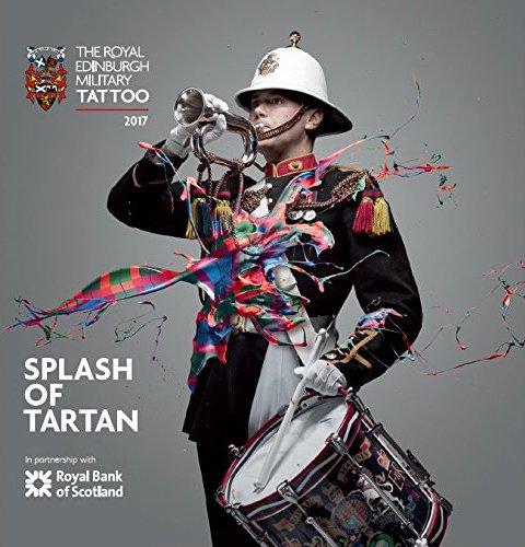 Edinburgh Military Tattoo - Edinburgh Tattoo Military