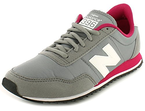 New-Balance-U396-D-Baskets-mode-mixte-adulte