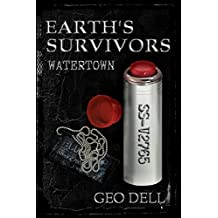 Earth's Survivors: Watertown