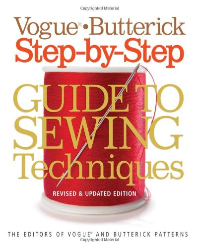 voguer-butterick-step-by-step-guide-to-sewing-techniques-revised-updated-edition-vogue-knitting
