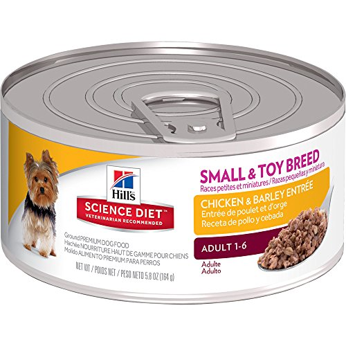 hills-science-diet-adult-small-toy-breed-chicken-barley-entraace-canned-dog-food-58-oz-by-hills-scie