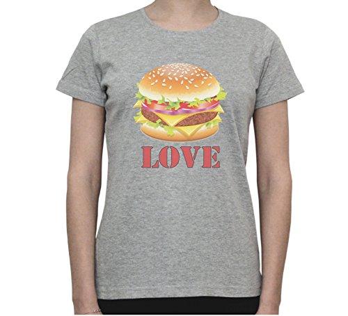 burger-love-funny-womens-t-shirt-x-large