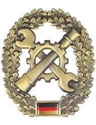 Original Boina adornos de metal en varios tipos disponibles., Instandsetzung