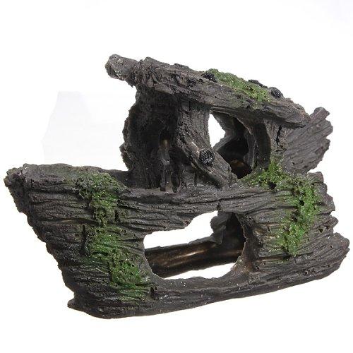 free-shipping-aquarium-fish-tank-rock-shipwrecks-hiding-cave-landscape-decor-bml-brand-naufragios-ro