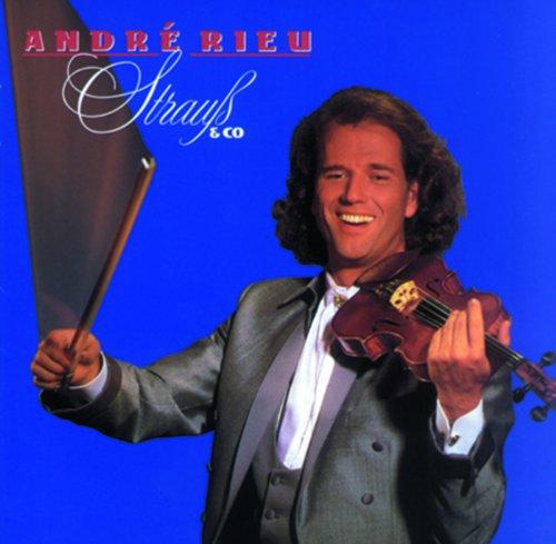 Strauss & Co (Medley)