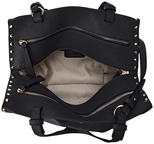 Twin-Set As7t3a, sac bandoulière Noir