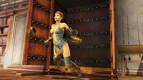 DECEPTION IV The Nightmare Princess PS4 [PlayStation 4] - Bild 2