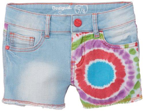 Corti Pantaloni Desigual Pantaloni GradoBambina Pantaloni Desigual Corti Desigual Corti GradoBambina j5c3qSAL4R