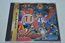 Bomberman SS [Japan Import]