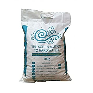 Aquasol Salt Tablets, 10kg