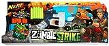 Nerf Zombie Strike Sledgefire