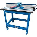 Kreg PRS1045 Table de défonçage de précision