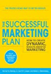 The Successful Marketing Plan: How to...