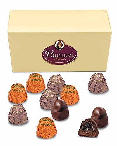 vannucci-cioccolatini-sfusi-sorriso-orange-e-sorriso-caffe-500-gr