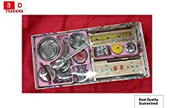 kitchen sets for kids girls