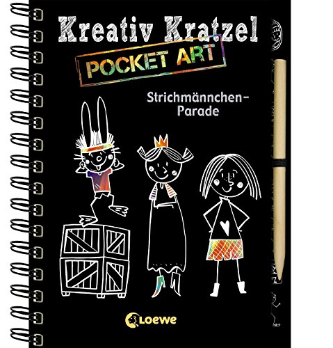 kreativ-kratzel-pocket-art-strichmannchen-parade-kreativ-kratzelbuch