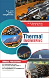 THERMAL ENGINEERING - KERALA