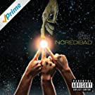 Incredibad (Deluxe Version)