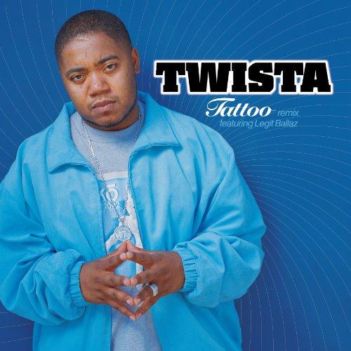 Twista - Tonite ( MP3 Download)
