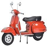 Schuco 450667000 Vespa PX 125' - Moto (Escala 1:10)
