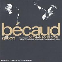 20 Chansons D'Or : Et Maintenant...