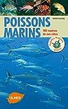 """Afficher """"Poissons marins"""""""