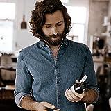 Brooklyn-Soap-Company–Beard-Wash-250-ml-x2714-Tarro-tamao-x2714-Barba-Champ-barba-Jabn-x2714-Aroma-de-x2714-naturales-Barba-Cuidado-x2714-fabricado-en-Alemania-x2714-Limpia-la-barba-menos-jucken