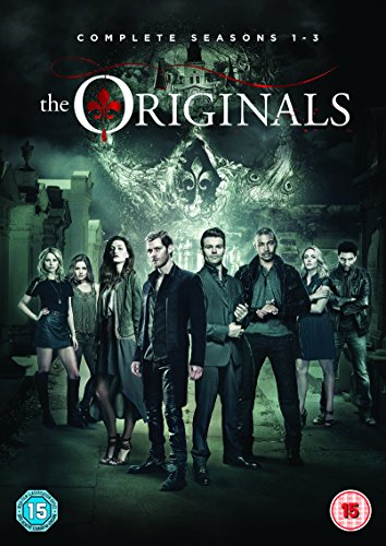 the-originals-season-1-3-dvd-2016