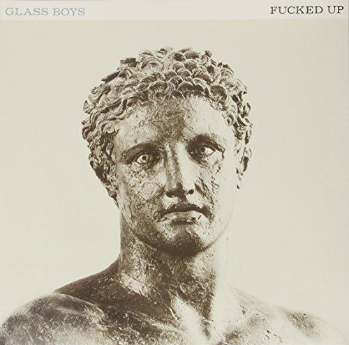 glass-boys