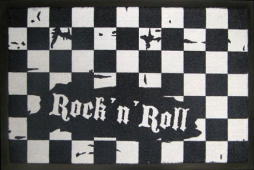 ZERBINO Rock n Roll