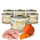 AniForte® Land Chicken