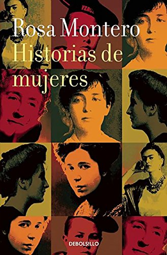 Historias de mujeres (BEST SELLER)