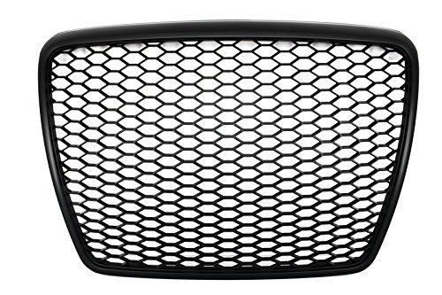 KITT fgaua64F2rsmb Frontgrill RS Design Grill W/O Badge + Teller Unterstützung