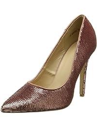 New Look Scrumptious - Zapatos de tacón con punta cerrada Mujer