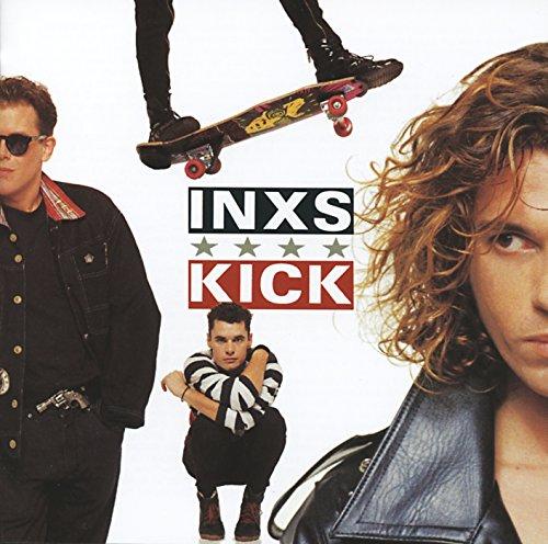 Kick 25 (Super Deluxe Edition)