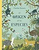 El Origen de Las Especies: Una Adaptaci?n de Sabina Radeva