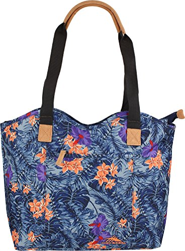high-sierra-urban-packs-kotra2-hor-shoulderbag-17-botanical-blue-taglia-unica